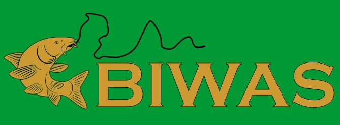 BIWAS Club Merchandise