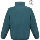 BMAA Soft Shell Back
