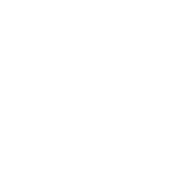Burton Mutual Angling Club Merchandise